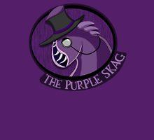 The Purple Skag Classic T-Shirt