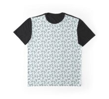 Olivia Graphic T-Shirt