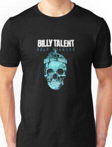 Billy Talent Albums 1`minahasa Unisex T-Shirt