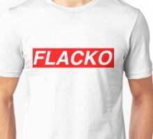 ASAP ROCK / FLACKO (A$AP Mob) Unisex T-Shirt