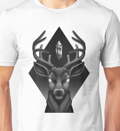 Stagnant Unisex T-Shirt