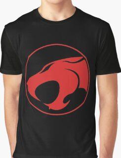 Thundercats show Graphic T-Shirt