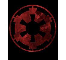 Galactic Empire  Photographic Print