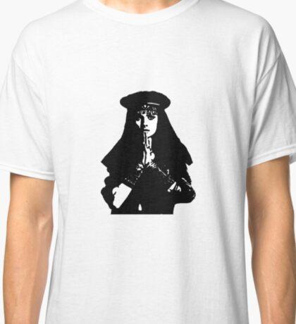 MØ Classic T-Shirt