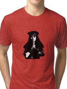 MØ Tri-blend T-Shirt