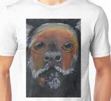 Marmoset Unisex T-Shirt