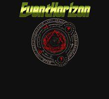 Event Horizon Unisex T-Shirt