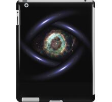 sphere 4 iPad Case/Skin