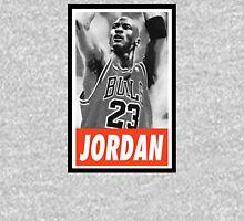 (BASKETBALL) Michael Jordan Unisex T-Shirt