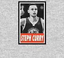 (BASKETBALL) Stephen Curry Unisex T-Shirt