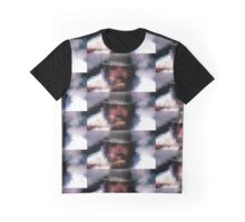 Puffin or Beans? Graphic T-Shirt