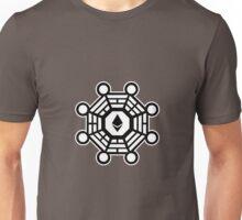 DAOhub Logo Unisex T-Shirt