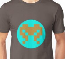 The DAO Unisex T-Shirt