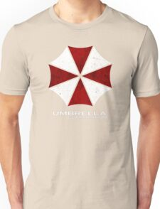 -GEEK- Umbrella Corporation Unisex T-Shirt