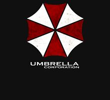 -GEEK- Umbrella Corporation Unisex T-Shirt