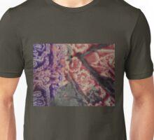 BATIK PRINTANIER Unisex T-Shirt