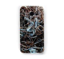 DEMOLITION - Guts Samsung Galaxy Case/Skin