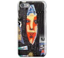 soul are 23 iPhone Case/Skin