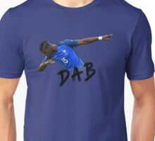 Pogba France - DAB Unisex T-Shirt