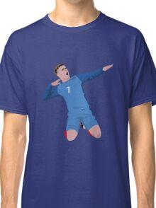 Grizmann - France Classic T-Shirt