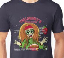Divine the Future! (Harry Potter) Unisex T-Shirt