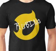 Dignitas RUBINO | CS:GO Pros Unisex T-Shirt