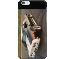The Skunk iPhone Case/Skin