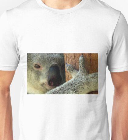 Australian Koala T-Shirt