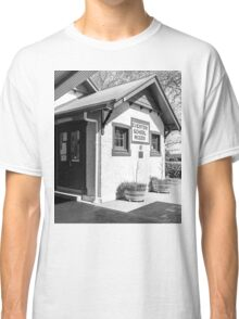 Everton School Classic T-Shirt