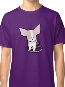 The Chihuahua Classic T-Shirt