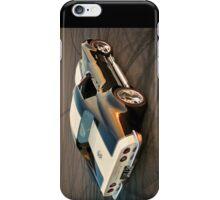 The Skunk 2 iPhone Case/Skin