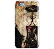 I think  iPhone Case/Skin