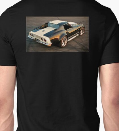 The Skunk 2 Unisex T-Shirt