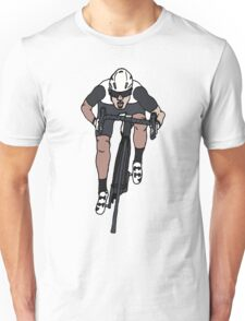 Mark Cavendish Unisex T-Shirt