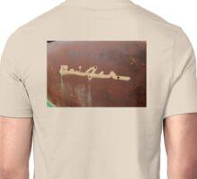 BelAir Unisex T-Shirt