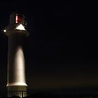 Flagstaff Hill Lighthouse by rom01