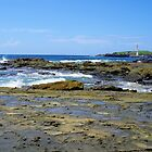 North Wollongong by rom01