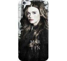 VII iPhone Case/Skin