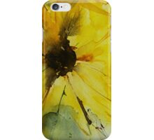 sunflowers1 iPhone Case/Skin