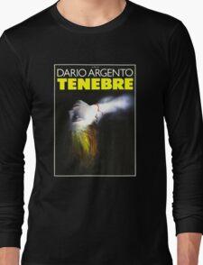 Tenebre Long Sleeve T-Shirt