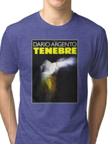 Tenebre Tri-blend T-Shirt