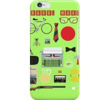 Bravo, Max!  iPhone Case/Skin