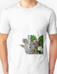 Spring's Greeting Unisex T-Shirt