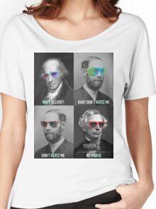 Watt is Love? Women's Relaxed Fit T-Shirt