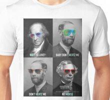 Watt is Love? Unisex T-Shirt