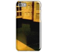 Cell base iPhone Case/Skin
