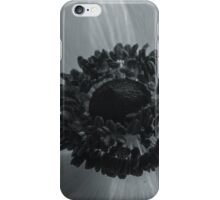 Floral Closeup iPhone Case/Skin