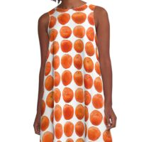 Clementine Collection A-Line Dress