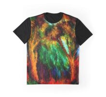 net by rafi talby Graphic T-Shirt