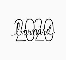 Barnard Class of 2020 Unisex T-Shirt